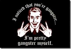 i_m_gangsta