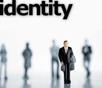 Identimage